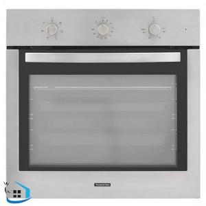 http://casaativa.com.br/10019-thickbox/tramontina-forno-eletrico-de-embutir-71l-new-inox-cook-60-f5-94866-220.jpg