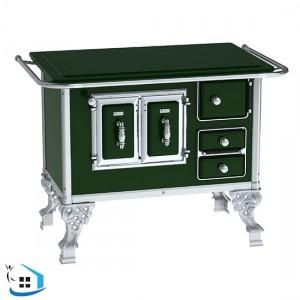 http://casaativa.com.br/10283-thickbox/fogao-a-lenha-venax-n-1-seculo-xviii-verde.jpg