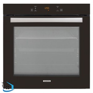 http://casaativa.com.br/10502-thickbox/tramontina-forno-eletrico-de-embutir-82-slim-touch-60-f12-220v-94879220.jpg