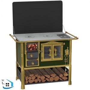 http://casaativa.com.br/10547-thickbox/venax-fogao-a-lenha-n-2-ludwig-vitreo-verde.jpg
