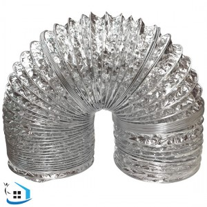 http://casaativa.com.br/11914-thickbox/tubo-flexivel-aluminio-para-coifa-tramontina-2-metros-93992196.jpg