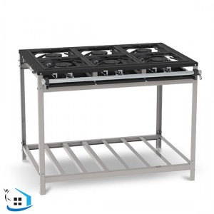 http://casaativa.com.br/11965-thickbox/venax-fogao-industrial-6-bocas-fi630.jpg
