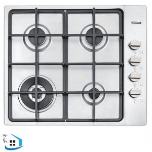 http://casaativa.com.br/12220-thickbox/tramontina-cooktop-a-gas-em-aco-inox-e-trempes-em-ferro-fundido-com-ac-94701214.jpg