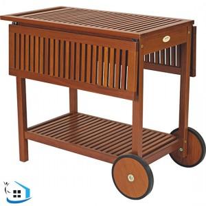 http://casaativa.com.br/12486-thickbox/tramontina-carro-para-servir-em-madeira-jatoba-com-eco-blindage-10976076.jpg