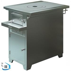 http://casaativa.com.br/12616-thickbox/fogao-a-lenha-antonow-munique-aco-inox-polido-com-chapa-em-ferro-fundido-e-abas-853ff.jpg