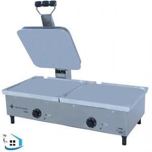 http://casaativa.com.br/13545-thickbox/sanduicheira-eletrica-venancio-conjugada-chapa-de-aluminio-fundido-sce70a.jpg