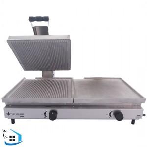 http://casaativa.com.br/13555-thickbox/sanduicheira-conjugada-venancio-a-gas-com-chapa-de-aluminio-fundido-para-grelhados-scg90ag.jpg
