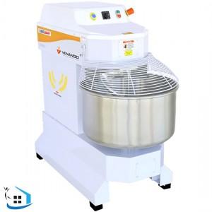 http://casaativa.com.br/13597-thickbox/amassadeira-espiral-venancio-de-25-kg-monofasico-1-velocidade-com-sistema-de-seguranca-nr12-vaems25nr-220v.jpg