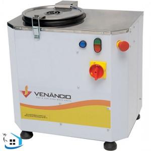 http://casaativa.com.br/13602-thickbox/venancio-amassadeira-rapida-de-25-kg-com-sistema-de-seguranca-nr-12-consumo-monofasico-arsv25nr.jpg