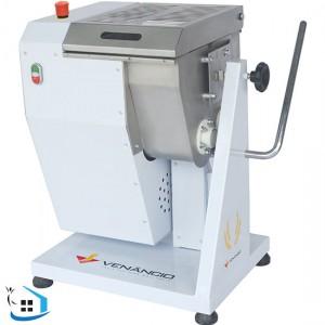 http://casaativa.com.br/13668-thickbox/amassadeira-venancio-semi-rapida-basculante-5-kg-monofasico-asrbsv7nr.jpg
