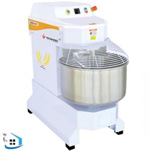 http://casaativa.com.br/13681-thickbox/amassadeira-espiral-venancio-de-25-kg-2-velocidades-monofasico-com-sistema-de-seguranca-nr12-vaems25-2nr-220v.jpg