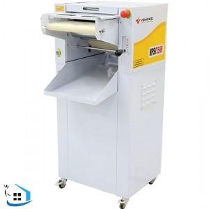 http://casaativa.com.br/13726-thickbox/modelador-de-pao-venancio-50-cm-gabinete-com-sistema-de-seguranca-nr-12-mpsv50nr.jpg