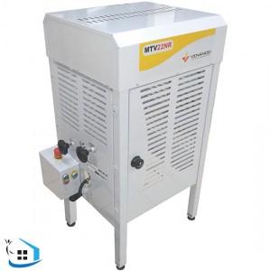 http://casaativa.com.br/13743-thickbox/venancio-misturadora-de-40-litros-mtv40nr.jpg