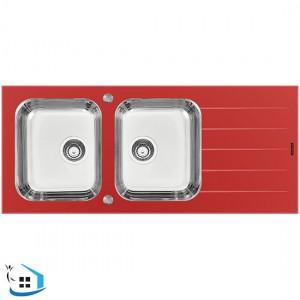 http://casaativa.com.br/13841-thickbox/pia-tramontina-vitra-2c-34-com-tampo-em-vidro-vermelho-para-granito-93953283.jpg