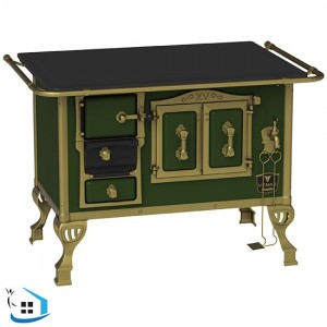 http://casaativa.com.br/14104-thickbox/fogao-a-lenha-venax-n2-duque-verde.jpg