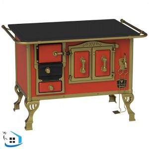 http://casaativa.com.br/14108-thickbox/fogao-a-lenha-venax-n2-duque-vermelho.jpg