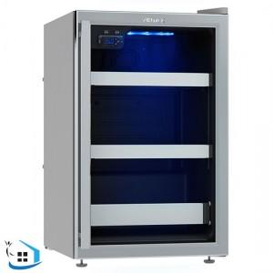 http://casaativa.com.br/14344-thickbox/cervejeira-venax-100-litros-blue-light-cinza.jpg