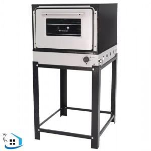 http://casaativa.com.br/14347-thickbox/forno-industrial-venancio-107-litros-bravo-com-base-brfp.jpg