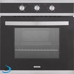 http://casaativa.com.br/5045-thickbox/tramontina-forno-eletrico-embutir-glass-brasil-b-60-f3-94865220.jpg