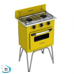 http://casaativa.com.br/5437-thickbox/venax-fogao-gemini-vetro-2-bocas-amarelo-acetinado.jpg