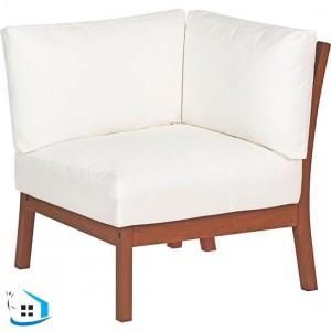 http://casaativa.com.br/7356-thickbox/tramontina-sofa-para-canto-10905076.jpg