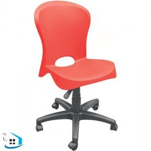 http://casaativa.com.br/7754-thickbox/tramontina-cadeira-jolie-vermelha-com-rodizios-92070040.jpg