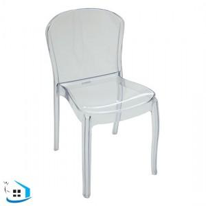 http://casaativa.com.br/7793-thickbox/cadeira-anna-tramontina-transparente-translucida-cadeiras-da-tramontina-cadeira-transparente-92033011-92033-011.jpg