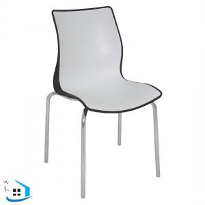 http://casaativa.com.br/7828-thickbox/tramontina-cadeira-maja-branco-com-preto-92063910.jpg