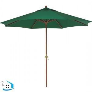 http://casaativa.com.br/7869-thickbox/tramontina-ombrelone-verde-30-metros-tramontina-10999053.jpg
