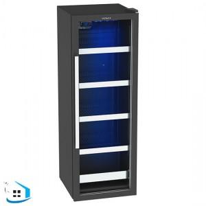 http://casaativa.com.br/8527-thickbox/venax-cervejeira-200-litros-blue-light.jpg