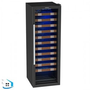 http://casaativa.com.br/9026-thickbox/venax-adega-piubella-200-litros-preta.jpg