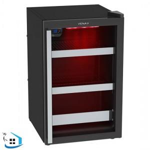 http://casaativa.com.br/9553-thickbox/cervejeira-venax-100-l-expvq-color-light.jpg
