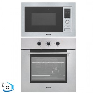 http://casaativa.com.br/9996-thickbox/conjunto-forno-eletrico-e-micro-ondas-de-embutir-inox-220v-tramontina.jpg